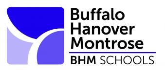 Logo of BHM Schools Courseweb-2