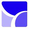 Courseweb-2